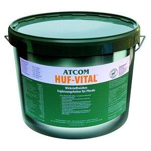 Atcom Huf-Vital, 10 kg