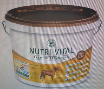 Atcom Nutri Vital 10kg