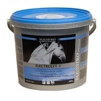 Equistro Elektrolyt 7 1 kg
