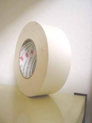 Klebeband Klinikpflaster 50m x 5cm