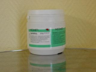 Nutripferd, Algenkonzentrat 500g
