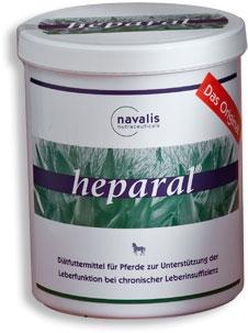 Navalis heparal, 1 kg