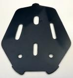 AS Kunststoff-Einlegeboden Diätplatten