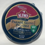Kiwi Parade Gloss Prestige 50 ml