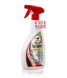 TamTamVet Fliegenschutz- Sprühflasche, 550 ml