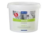 Arbozym Pellets, 5 kg
