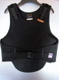 Safety Vest Airowear Reiver Elite