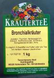 Bronchialkräuter