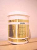 Equi - Biosel 1 kg