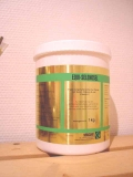 Equi Selenosel 1 kg