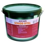 Atcom Senior Vital 10 kg
