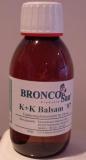 K+K Balsam 150 ml