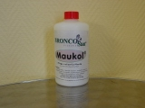 Maukol 500 ml Pflegeemulsion