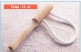 Nasenbremse aus Holz 30 cm