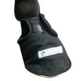 Hoof-Sock