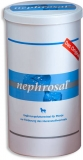 Navalis nephrosal, 850 g Pulver