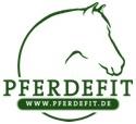 Pferdefit.de